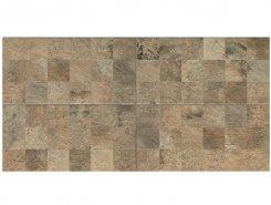 Плитка SLATE TOZZETTATO Nat-Rett Beige/Ruggine 39,6x79,4