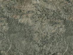 Stone Magma 40.5x60.8