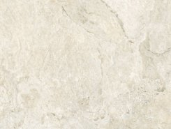 Stone Natural 40.5x60.8