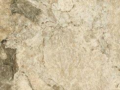 Stone Tierra 40.5x60.8