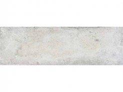 Плитка TERRANOVA I PICCOLI Calce 10x30,4