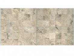 Плитка SLATE TOZZETTATO Nat-Rett Bone 39,6x79,4