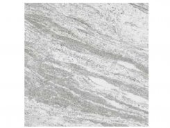Плитка VALSTEIN Lapp. Grau 60x60