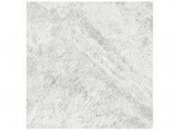 Плитка VALSTEIN Lapp. Weiss 60x60