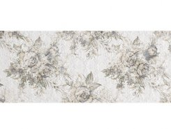 Плитка VENERE Décor White 25x70