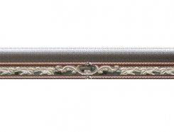 Плитка VENERE MISTICA Listelo 3,5x25