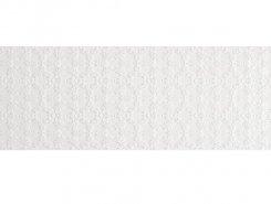 Плитка VENERE White 25x70