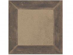 Плитка WENGE-SABBIA LAPP RETT 49,5X49,5