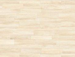 MYWOOD Lapp-Rett White12,7x80