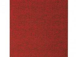 Caramela Red 33,6x33,6