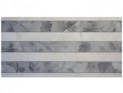 Плитка Cardinale II Atelier Gris 30х60