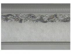 Плитка Cardinale II Zocalo Gris 20x30