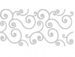 Elegance Decor-1 Chic Bianco 30x60