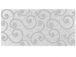 Elegance Decor 2 Chic Blanco 30x60