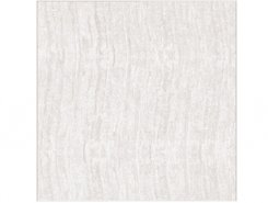 Плитка Lava 60 Pulido Blanco 60x60