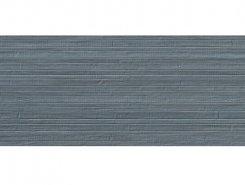 Плитка Arame Concept Azul 25*70