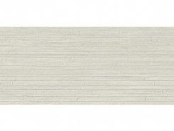 Плитка Arame Concept Blanco 25*70