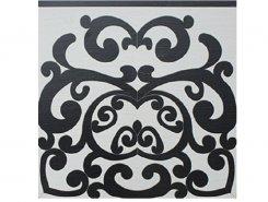 Плитка Piemonte Decor Lineal 60x60