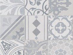 Плитка напольная Revival Perla 60x60