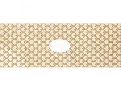 Stariy Arbat Decor-Wentana Golden Ring Cream