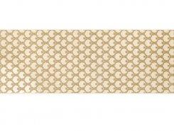 Stariy Arbat Decore Golden Ring Cream 25,3x70,6