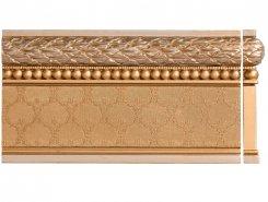 Stariy Arbat Zocalo Gold 14x25