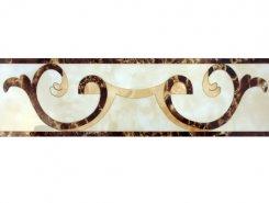Плитка Villa Ritz Cenefa 15x60