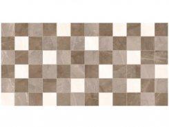 Плитка Rev. Classico Amani Mosaico 63x31.5
