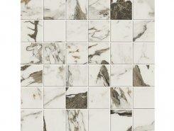 Плитка Allure Capraia Mosaic Lap/Аллюр Капрайя Мозайка Шлиф