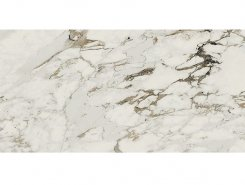 Плитка Allure Capraia Rett 80x160/Аллюр Капрайя 80x160