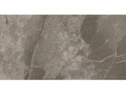 Плитка Allure Grey Beauty 40x80/Аллюр Грей Бьюти 40x80