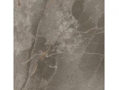 Allure Grey Beauty Lap 59x59/Аллюр Грей Бьюти Шлиф 59x59
