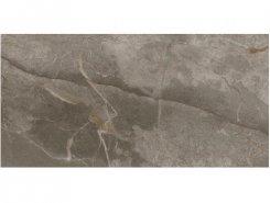 Плитка Allure Grey Beauty Lap 60x120/Аллюр Грей Бьюти Шлиф 60x120