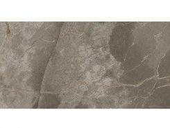 Плитка Allure Grey Beauty Rett 80x160/Аллюр Грей Бьюти 80x160
