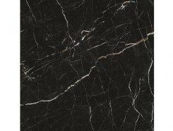 Allure Imperial Black Lap 59x59/Аллюр Империал Блек Шлиф 59x59