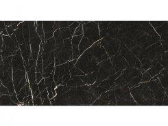 Плитка Allure Imperial Black Lap 60x120/Аллюр Империал Блек Шлиф 60x120