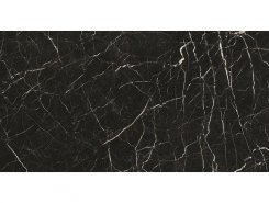 Плитка Allure Imperial Black Rett 80x160/Аллюр Империал Блек 80x160