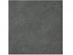 Плитка Cube Grey Rettificato 60x60
