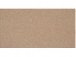 Плитка Cube Sand 45x90 Rettificato / Куб Санд 45x90 Ретиф