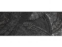 Плитка Dec. DIAMOND DRAW BLACK 20x60