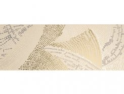 Dec. DIAMOND DRAW CASHMERE GOLD 20x60
