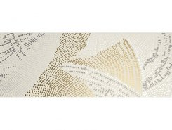 Dec. DIAMOND DRAW GREY GOLD 20x60