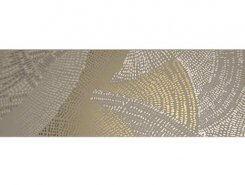 Dec. DIAMOND DRAW OLIVE GOLD 20x60