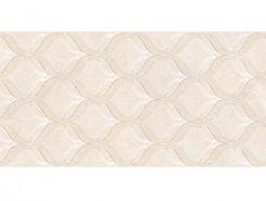 Декор 31.5x63 GARDA CASCADA