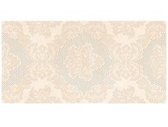 Декор 31.5x63 CLASSICO ONICE CREMA 1