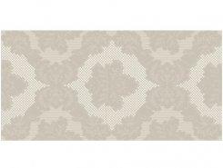 Декор 31.5x63 CLASSICO ONICE GRIS 1