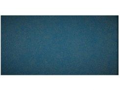 Drift Blu 40x80/Дрифт Блю 40x80