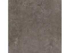 Drift Grey 60 Ret/Дрифт Грей 60 Рет