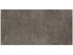 Плитка Drift Grey 60x120 Ret/Дрифт Грей 60x120 Рет