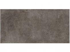 Плитка Drift Grey 80x160 Ret/Дрифт Грей 80x160 Рет
